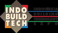 indobuildtech-logo_1